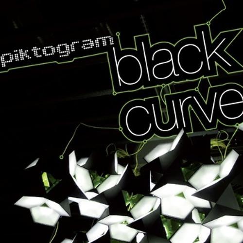 Piktogram - Haters (CATERVA remix)
