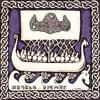 5. Песнь Викингов (Song Of The Vikings, cover Falkenbach)