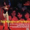 Baby Washington - Ah Ha (ALL IN/1957)