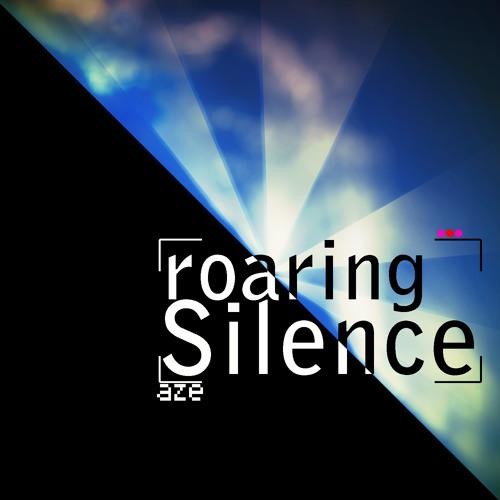 Aze - Roaring Silence [FREE]