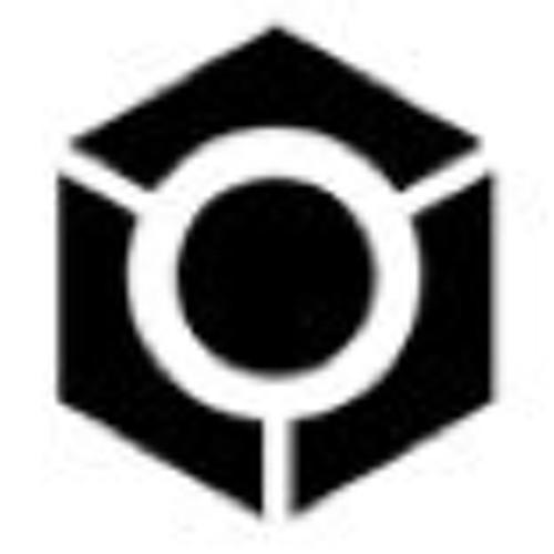Echomen - Perpetual (Symphonix Remix)