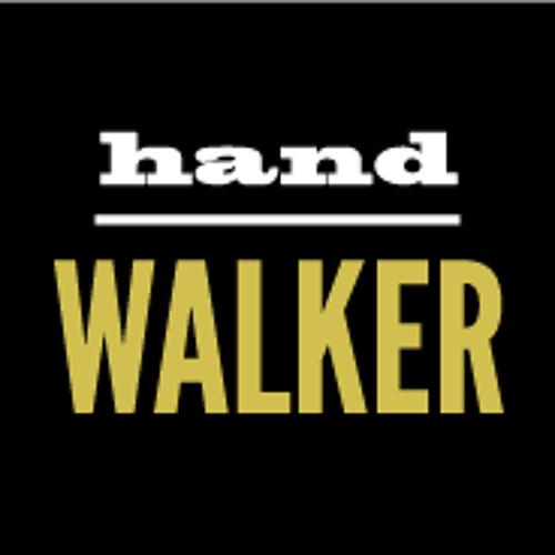 Hand Walker