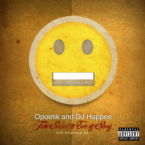 "Opoetik and DJ Happee - ""Here I am"" feat. Kandi Cole"