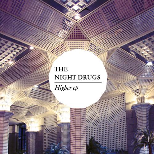 Night Drugs - My World (CDBL Remix)
