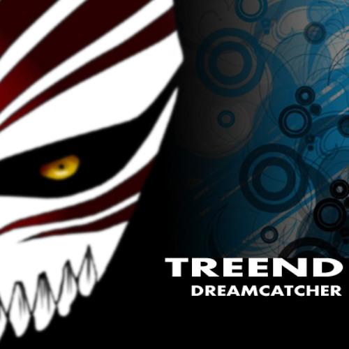 Treend - Dreamcatcher(Original Mix)Out Now on Monkey Dub Recordings!!!