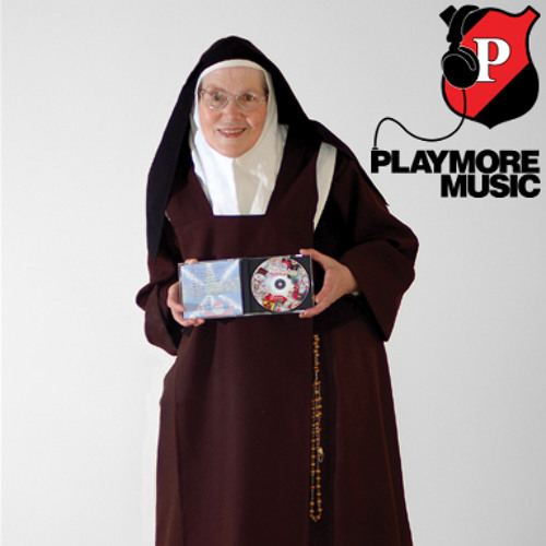 RADIO VINYL NOW IS MY RELIGION REDSOUL CLASSIC CLUB MIX sc