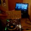 Electro House Mix 2011 (CLUB MIX) DJ ALBO