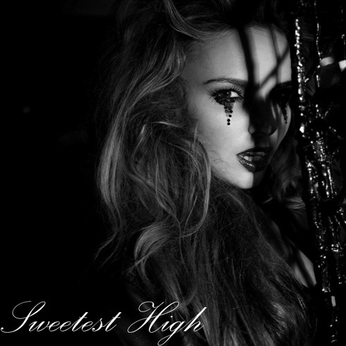 Nadine Coyle - Sweetest High Clip