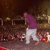 DJ Khaled Feat. Reele, Drake, Rick Ross & Lil Wayne - Im On One (Remix)