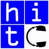 HITC 6 21 11