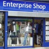 Charity Shops In The Recession