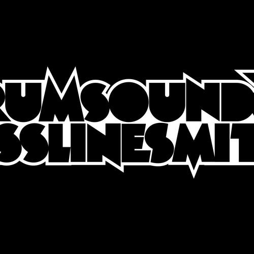 Drumsound & Bassline Smith - Exclusive Mix for Mistajam May 2011