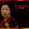 El Scorcho - Weezer / Cover / Sample