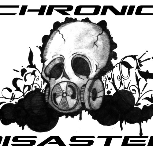 Chronic Disaster - Osculate