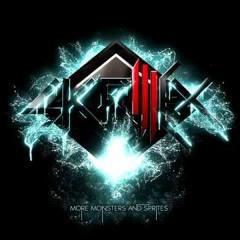 Skrillex - Ruffneck (Full Flex and Flex)