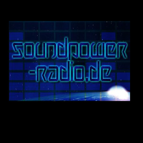 SOUNDPOWER-RADIO.de
