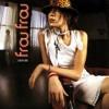 Frou Frou - Let Go (Hoffnsav Refix)