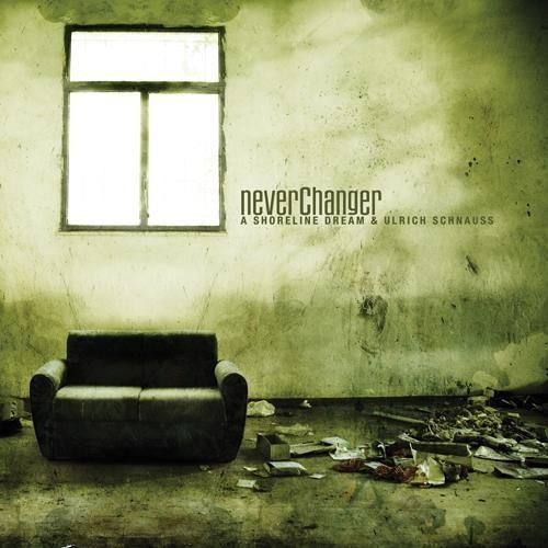 A Shoreline Dream & Ulrich Schnauss - Neverchanger (Jap Jap Remix)
