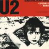 "U2 ""Sunday Bloody Sunday"" DJ4AM's Subliminal Rework"