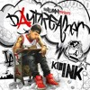 Kid Ink-She's A Playa (Prod by Jaywan)
