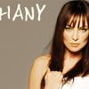 Dhany - U & I (Dimension 9 Radio Edit)