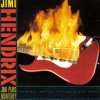 Jimi Hendrix - Killing Floor