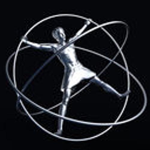 Nagual-Gyroscope-auxar1997