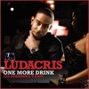 "Ludacris ""One More Drink"" A 4AM Rework"