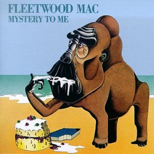 """Fleetwood Mac """"Hypnotized"""" A 4AM Edit"""