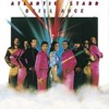 Atlantic Starr -