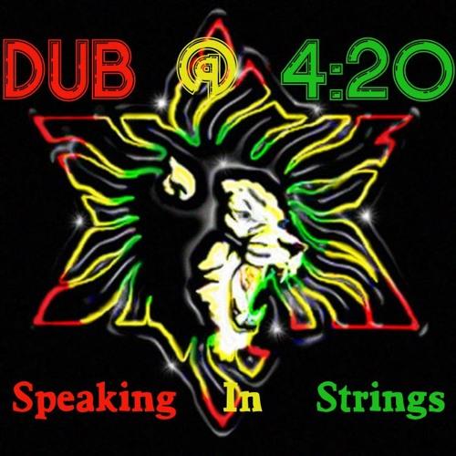 05 Meditation Brain Dub