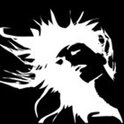 Tolga Diler - Outcry Stefan DJordjevic remix preview