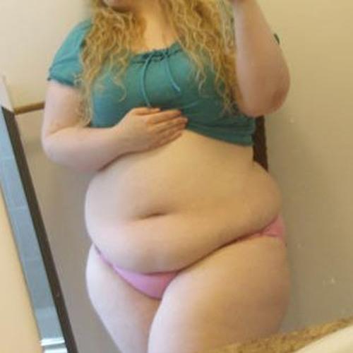 Class teen fat teaner, big booty sex position