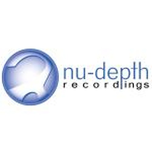 "Dave Horne ""Lifted"" (Original Mix) (Nu-Depth Recordings) [SAMPLE]"