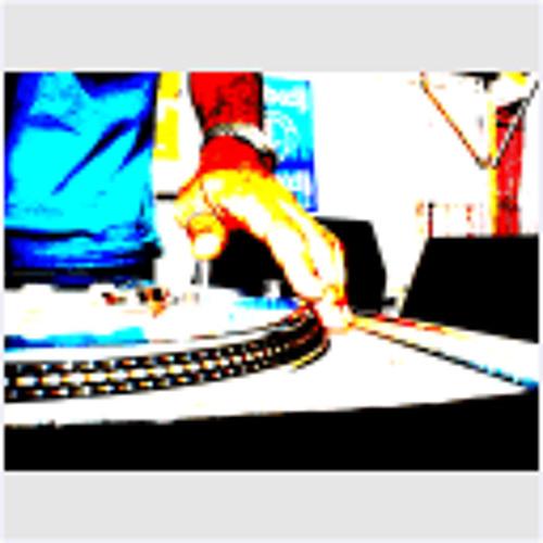 tribal house djs brasil