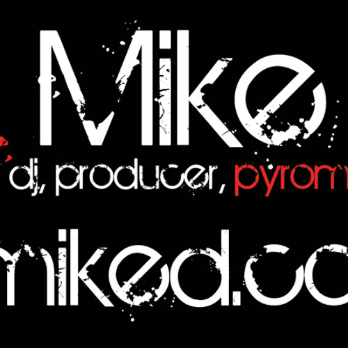 Beyonce - Best Thing I Never Had - Dj Mike D Remix
