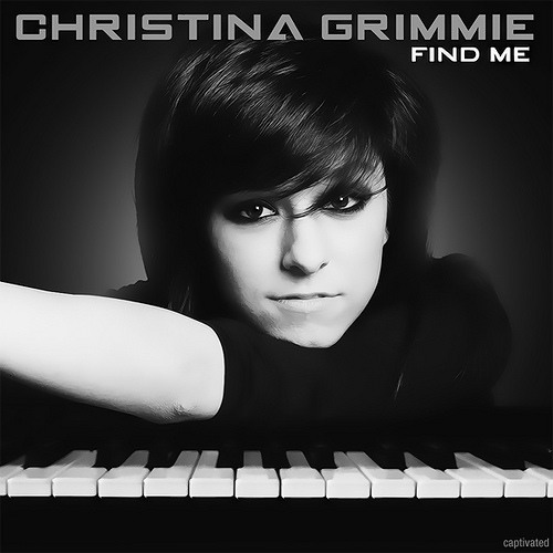 Ugly - Christina Grimmie