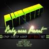 Hiphop Dubstep Mashup [Remix by Babynine 2011]