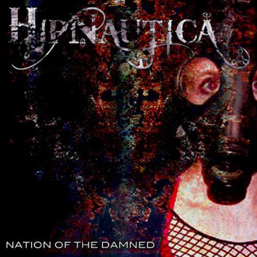 Hipnautica - The Balancing Act (Let Me Pray In My Own Way)