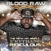 BLOOD RAW - My Life *DOWNLOAD*