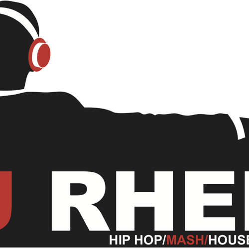 Hip Hop/R&B classics with today's pop!
