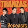 Tranzas-Mori (Ivan voz cover)