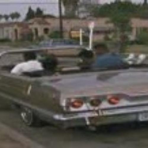 Wicked Fat Noize - Blow Ya Hood (CLIP)