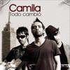 Camila-Solo Para ti (Ivan voz cover)