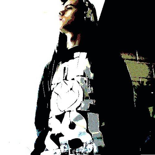 DJ Pizda