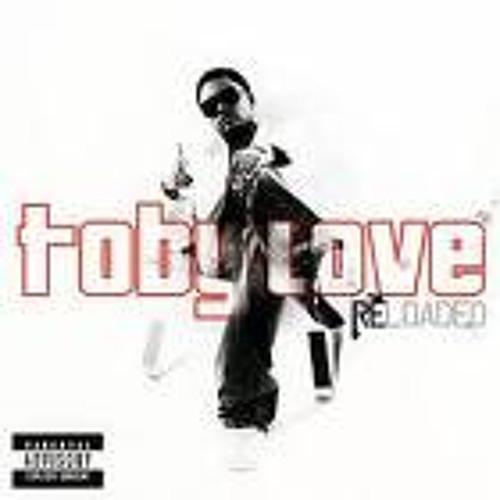 Tobby Love Ft. Rakim & Ken-Y / Tengo un amor (Ivan voz cover)