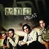 MDO- Te Quise Olvidar (Ivan voz cover)