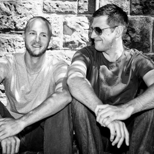 Likewise DJs - June 2011 Promo