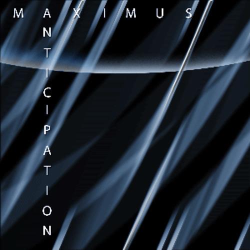 Maximus - Salvation