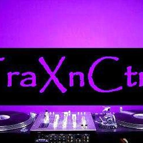 We Run The Nite - Tonite Only (TraXnCtrl Remix)